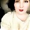 SMCreepshow's avatar