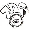 SmD71nG's avatar