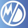 SMDest's avatar