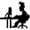 smeagol92055's avatar
