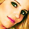 SmearglePWNS's avatar