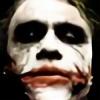 SmearMerchant's avatar