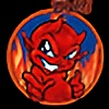 Smederevac's avatar