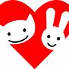 Smee2's avatar