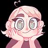 Smeefing's avatar