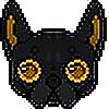 Smeemee's avatar