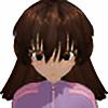 Smeenilicious's avatar