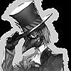 Smeetko's avatar