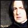 smef12345's avatar