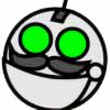 smega39's avatar