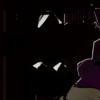 SmegEgg's avatar