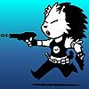 smegginhead's avatar