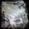smeggirl's avatar