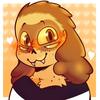 SmegitySmidge's avatar