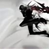 Smeglord2's avatar