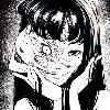 smegmaggots's avatar