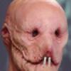Smegmakin's avatar