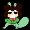 SmegsDA's avatar