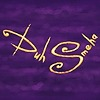 Smeha's avatar