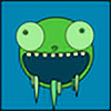 Smeikx's avatar