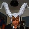 smekicdelic's avatar