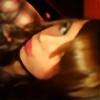 smelii's avatar