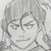 smellaphant's avatar