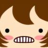 SmellenJR's avatar