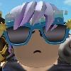 smellmybeans's avatar