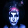 smellofbutterflies's avatar