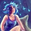 Smellpelt's avatar