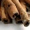 SmellsLikeCinnamon's avatar