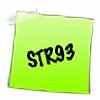 SmellTheRoses93's avatar