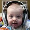 smeltn's avatar