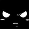 smelyoko's avatar