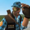 SMemeG4's avatar