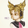 smen1884's avatar