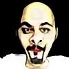 smendizabal's avatar