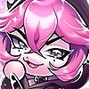 Smeoow's avatar