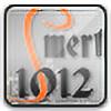 smert1012's avatar