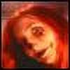 Smery's avatar