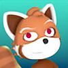 smess's avatar