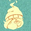 smetchie's avatar