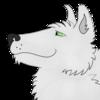 smeusel's avatar