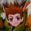 smewy's avatar