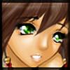 SmeXi-Riku's avatar