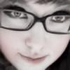 smexy-ninja's avatar
