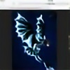 smexyanthrobatgirl's avatar