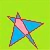 Smexybunny758's avatar