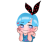 SmexyFel's avatar
